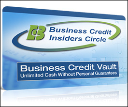 Business Credit3