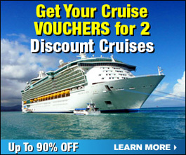 CruiseVouchers3
