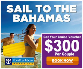CruiseVouchers2
